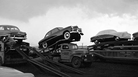49_ford_assembly_line_246