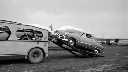 49_ford_assembly_line_255