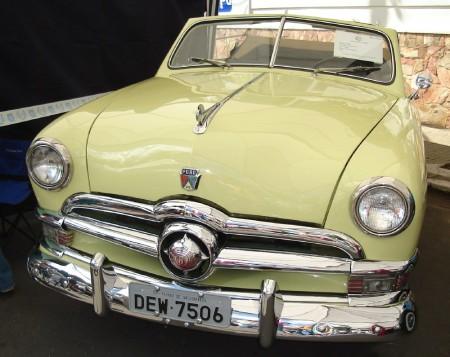 blog_-carros_antigos278