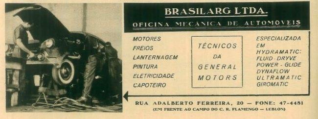 brasilarg11