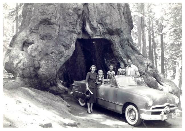 carros_antigos_1911