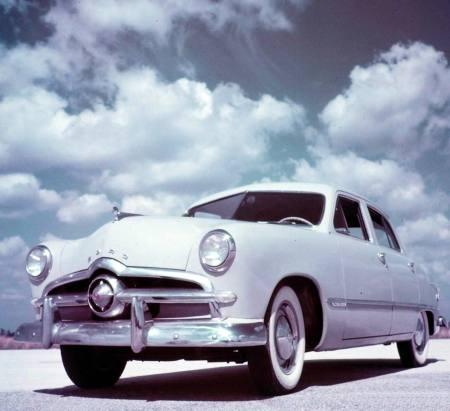 carros_antigos_223