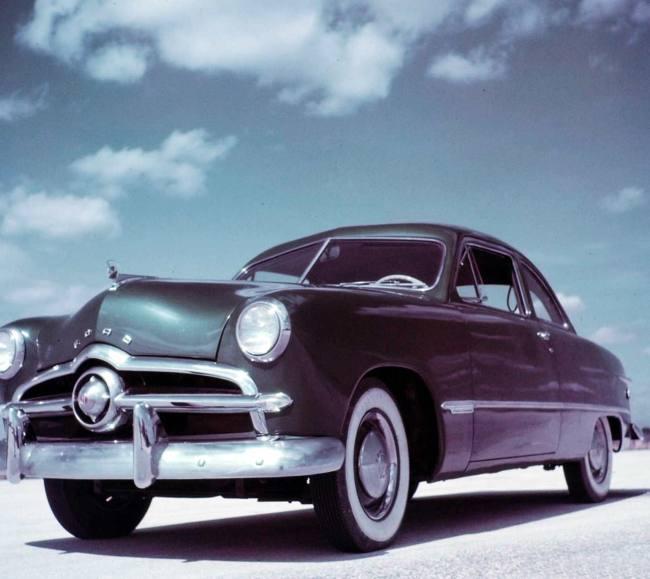 carros_antigos_229