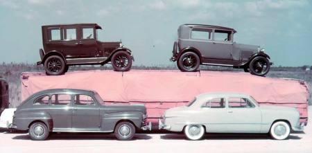 carros_antigos_236