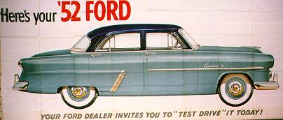 ford23