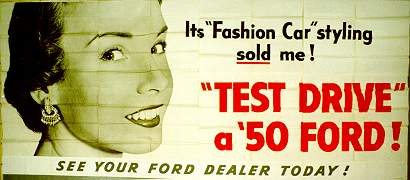 ford33