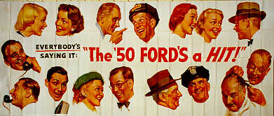ford35