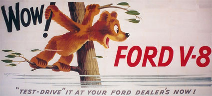 ford4