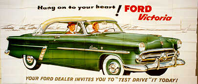 ford41