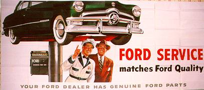 ford64