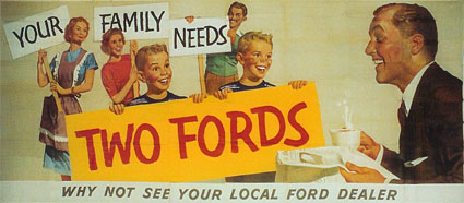 ford7
