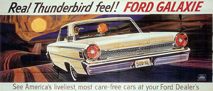 fords21