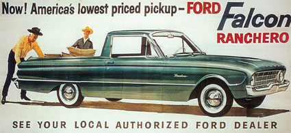 fords44
