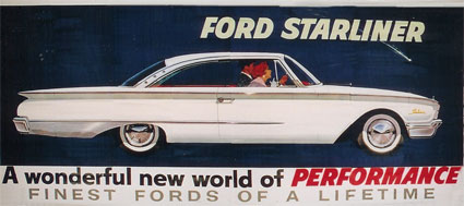fords5