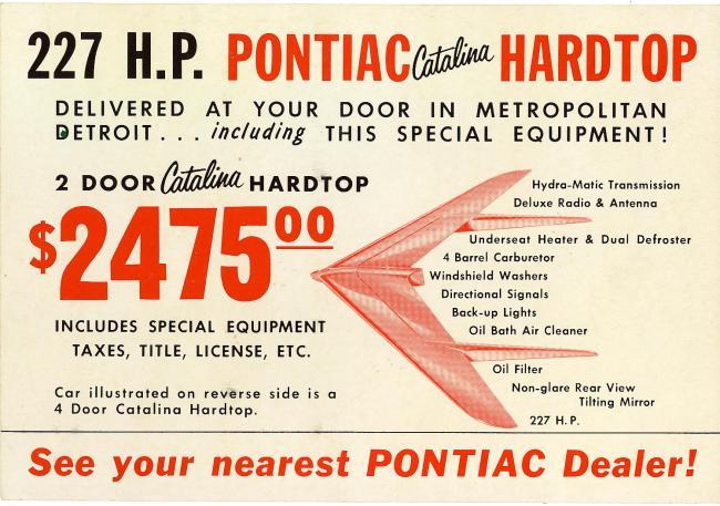 pontiac_1956_01