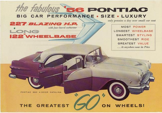 pontiac_1956_02
