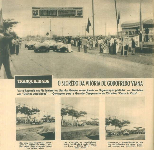 revista_carro_vista_22