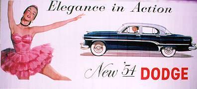 blog_carros_antigos_106