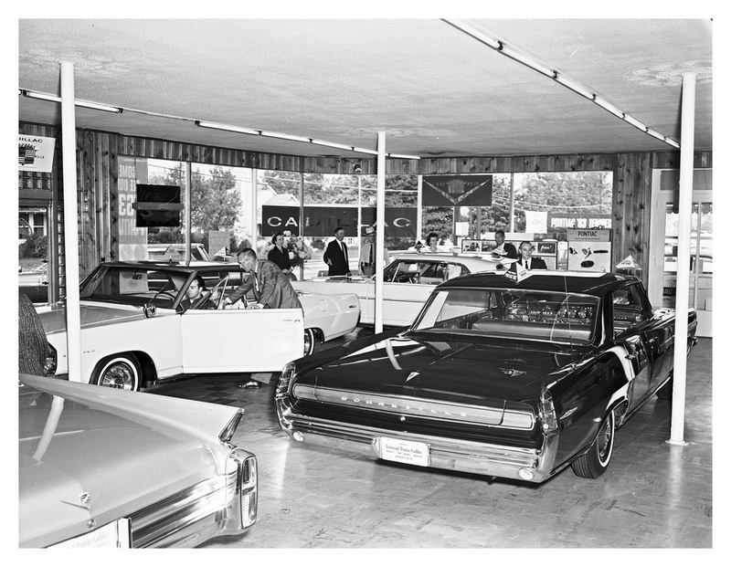 Oklahoma City Fiat Dealer Fiat Of Edmond New Used Car