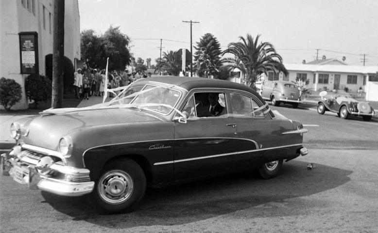 1951_crestliner033