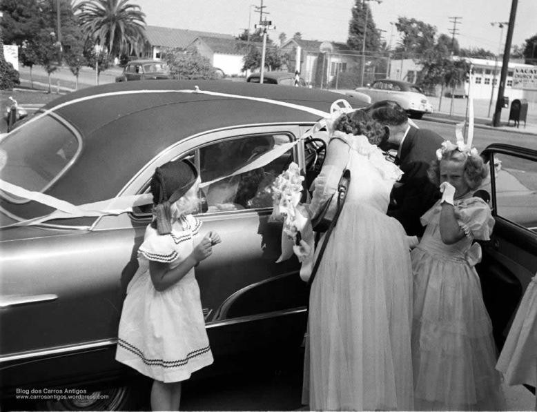 1951_crestliner06
