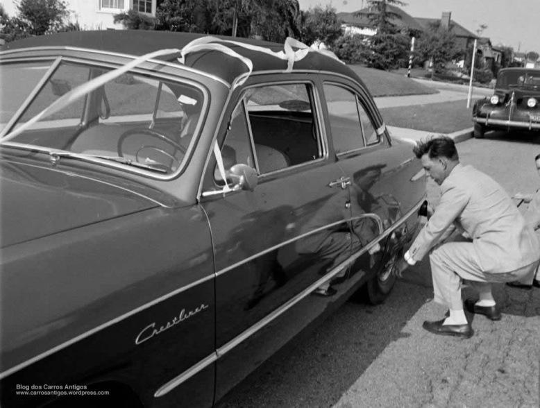 1951_crestliner07