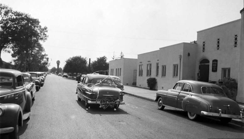 1951_crestliner08