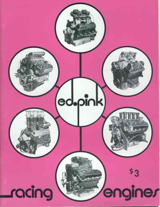 edpink