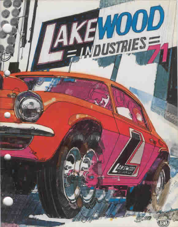 lakewood1