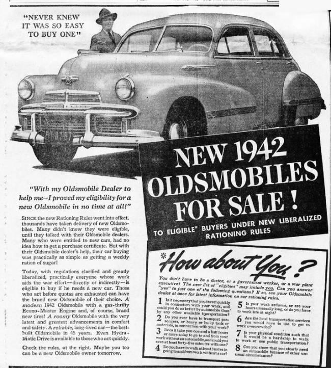 oldsmobile_ad1942