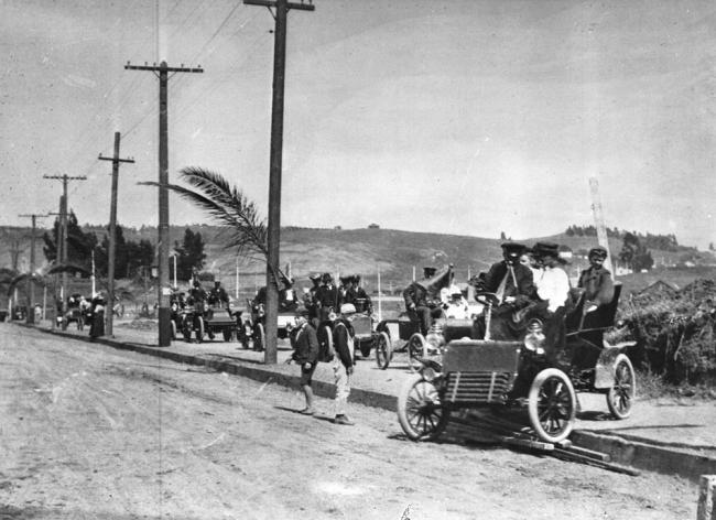 1904-first-clubchs-3759