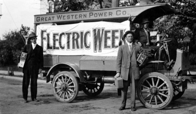 1910-eletric-wheels