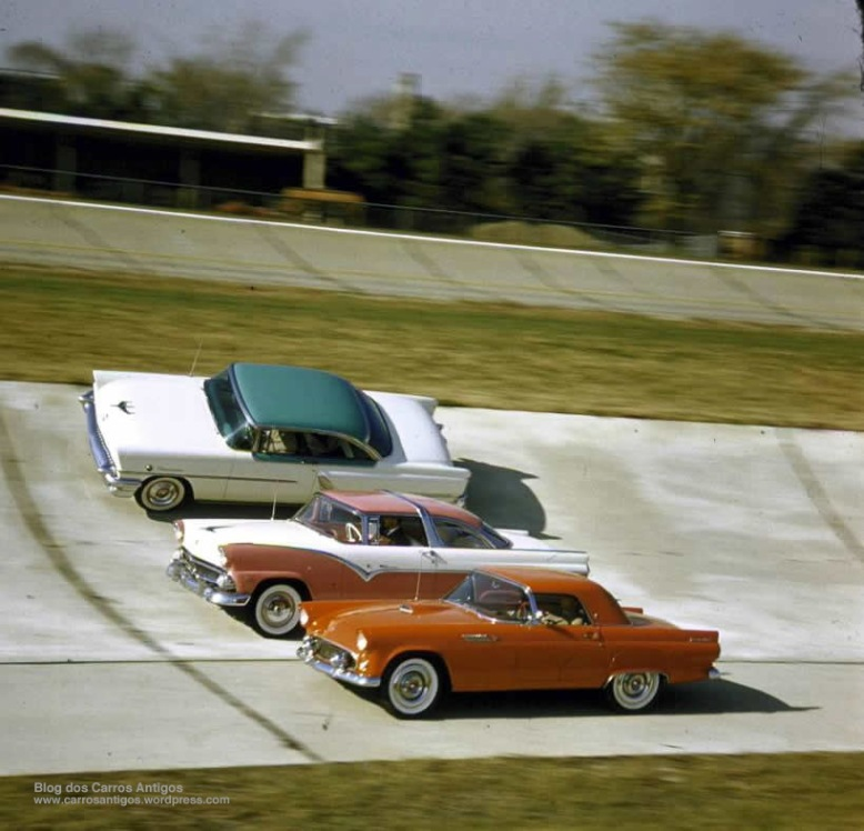 1955_fords_02