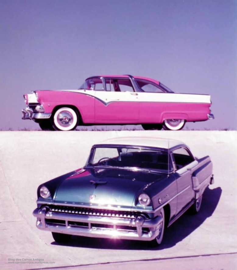 1955_fords_03