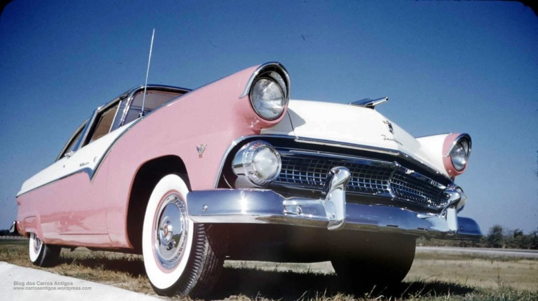1955_fords_08