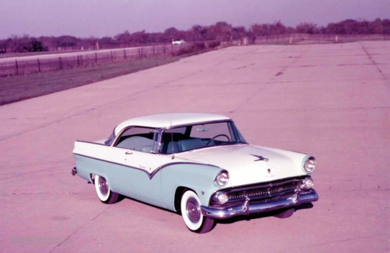 1955_fords_09