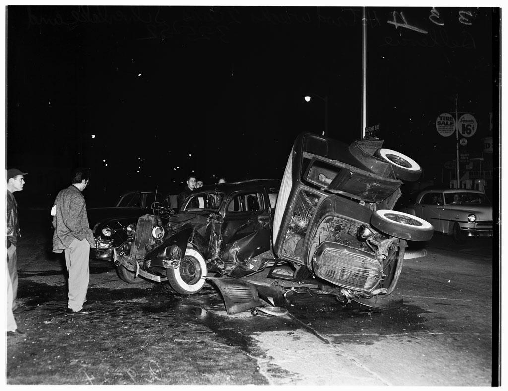 52_acidente_bellevue-avenue10