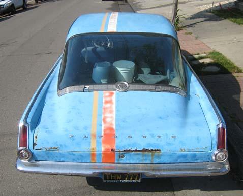 65_barracuda_rear_high