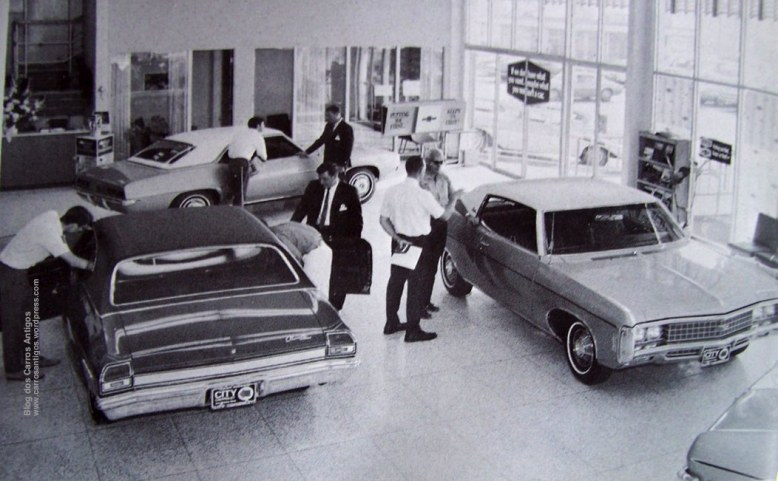 chevy_dealer_1968