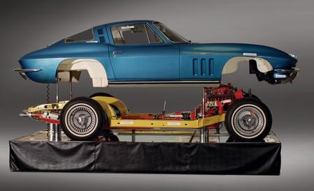 corvette_cutaway