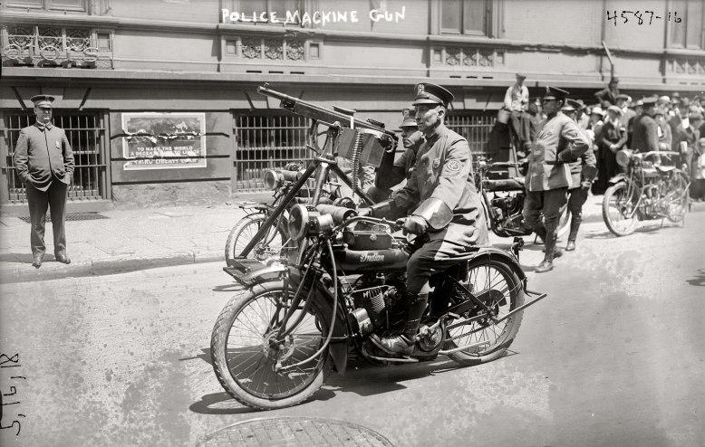 indian_1918_ny