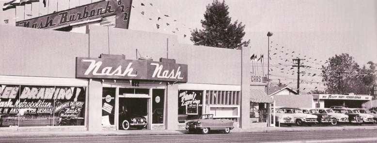 nash_dealership