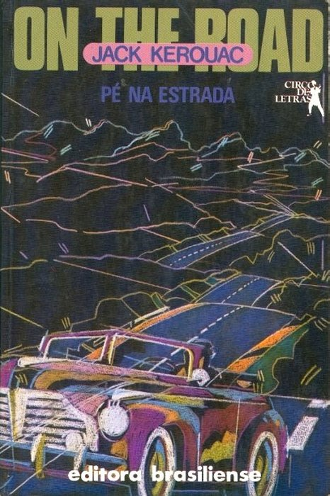 otr_brazil_1984