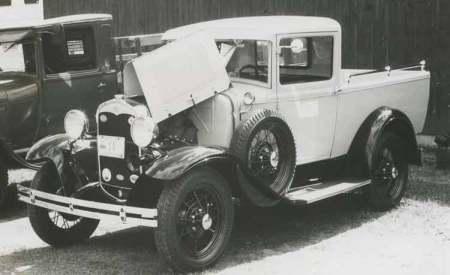 1931_ford_modela_ute
