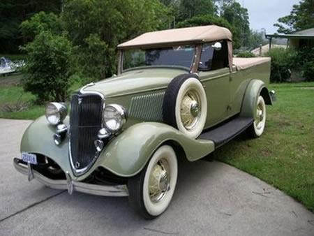 1933_ford_roadster_ute2
