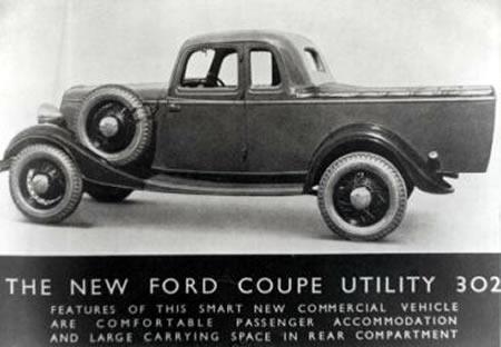 1934_ute_brochure1
