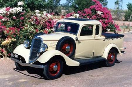 1934_ute_restored1