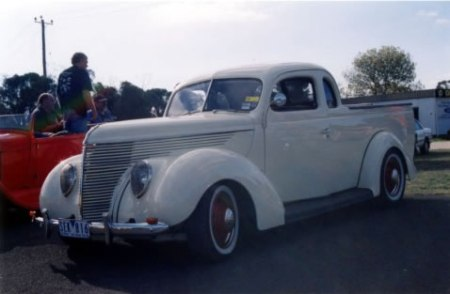 38_ford_ute1