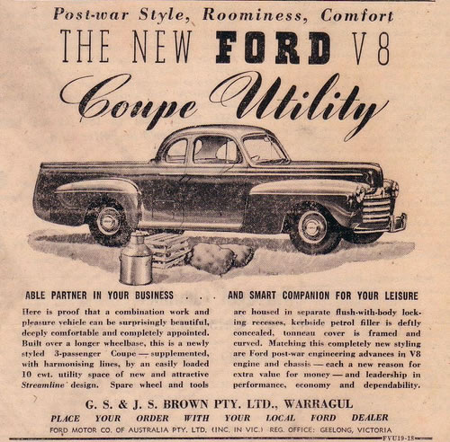 46_ford_ute_ad