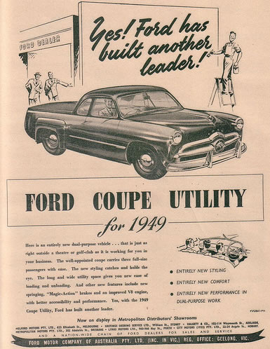 49_ford_ute_ad